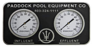 Swimming Pool Parts Equipment By Paddock Pools